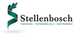 Stellenbosch Travel